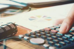 Fiscal clearance without VAT